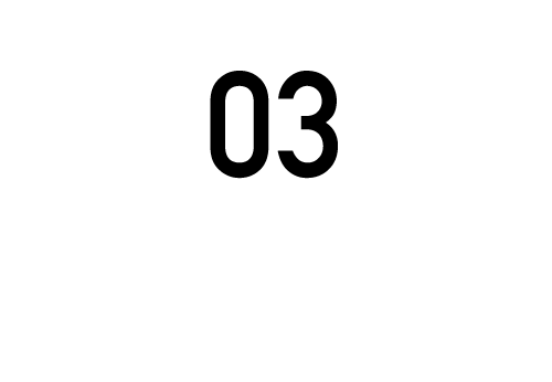 03 collective